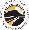 Glenn Community