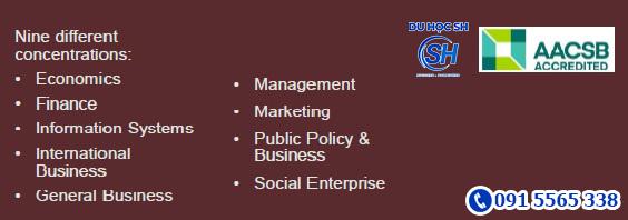 chương trình đại học tại seattle pacific university (2)