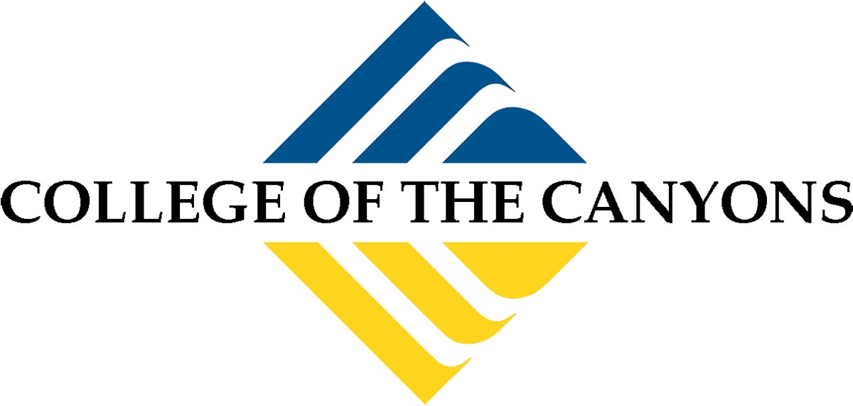 College Of the Canyons
