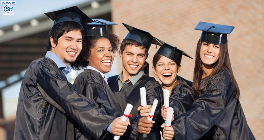 Đại học Auckland: Lựa chọn hàng đầu cho hành trình du học New Zealand