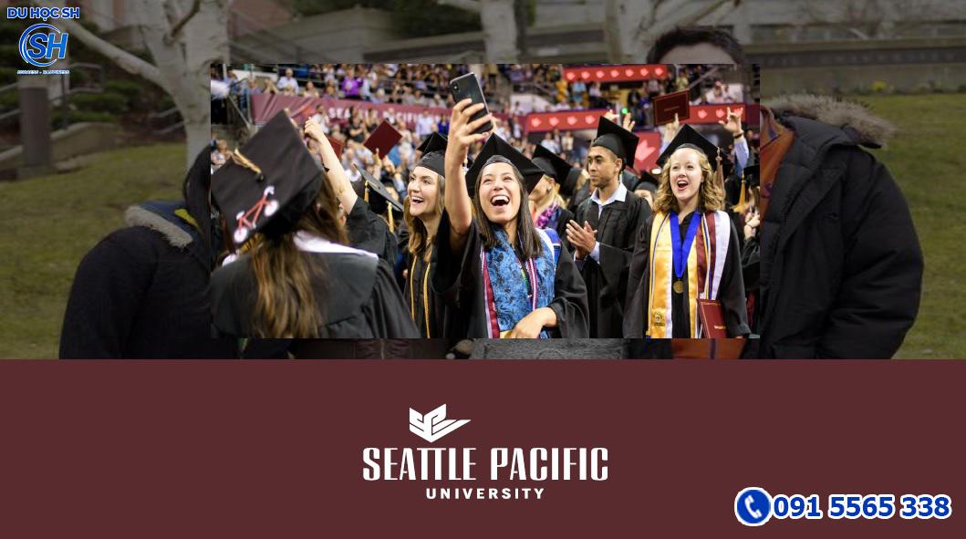 Seattle Pacific University có gì đặc biệt?