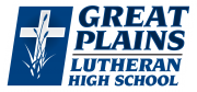 GPL High School