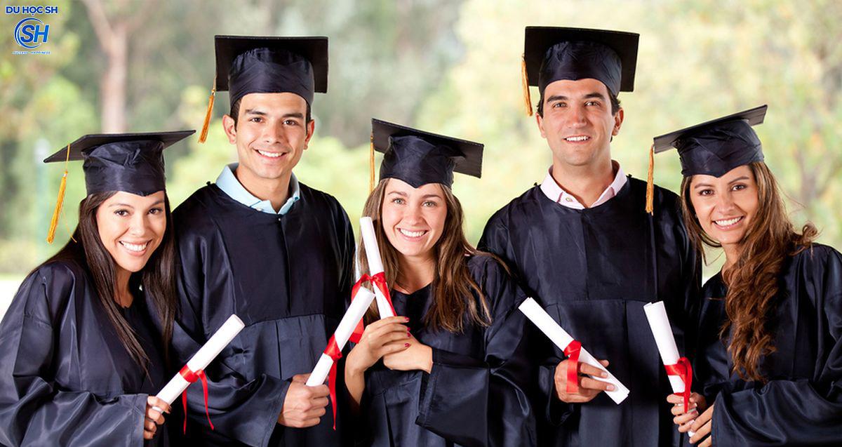 Học bổng New Zealand lên đến 5.000 USD tại Đại học Victoria