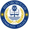 Hillsborouth Community College