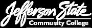 Gefferson State Community College