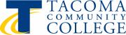 Tacoma Community College