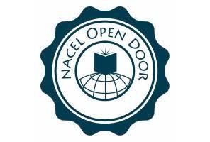 Nacel Open Door