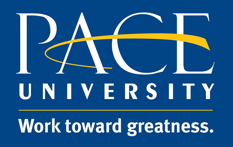 Đại học Pace University: Vị trí vàng trong thành phố New York cùng học bổng khủng
