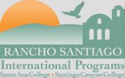 Rancho Santiago