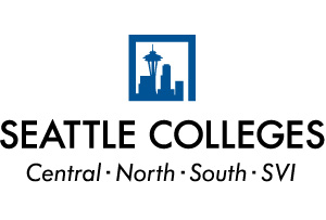 Seattle Colleges (Seattle Central College, North Seattle College, South Seattle College)