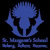 St. Margaret's School
